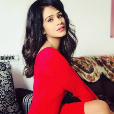 Fenil Umrigar's Twitter Profile Picture