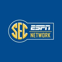SEC Network (@SECNetwork) Twitter profile photo