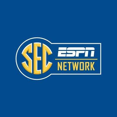 SEC Network (@SECNetwork) Twitter profile photo