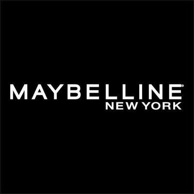 @Maybelline_TH
