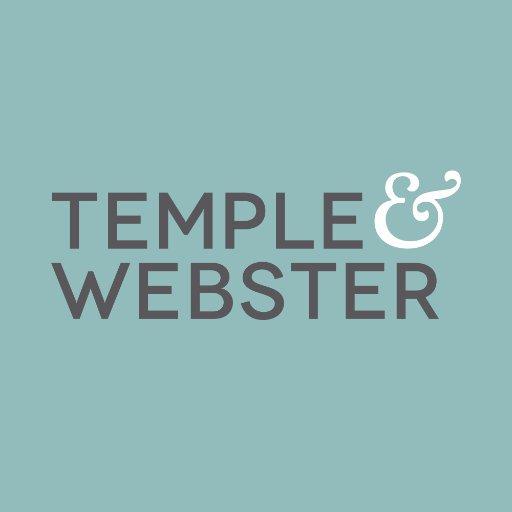 @TempleWebster