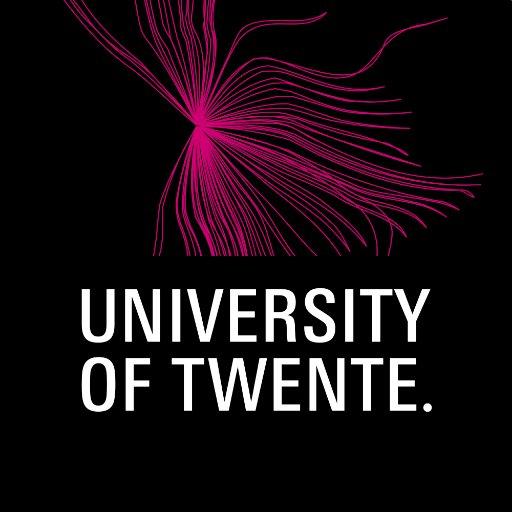 University Of Twente Utwenteen Twitter