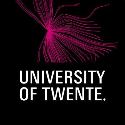 Universiteit Twente Utwente Twitter