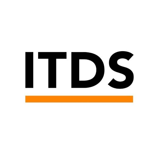 @ITDS_Group