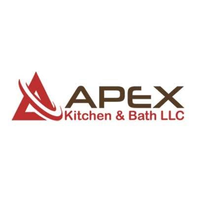 Apex Kitchen and Bath LLC (@ApexKitchenLLC)   Twitter