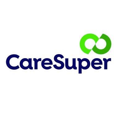@CareSuper