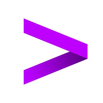@Accenture_DK