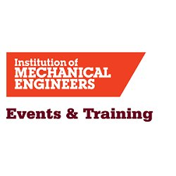 IMechE Events & Training