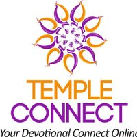 Temple Connect Official