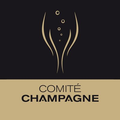 Champagne (official) ( Champagne)   Twitter bdbefe41cac0
