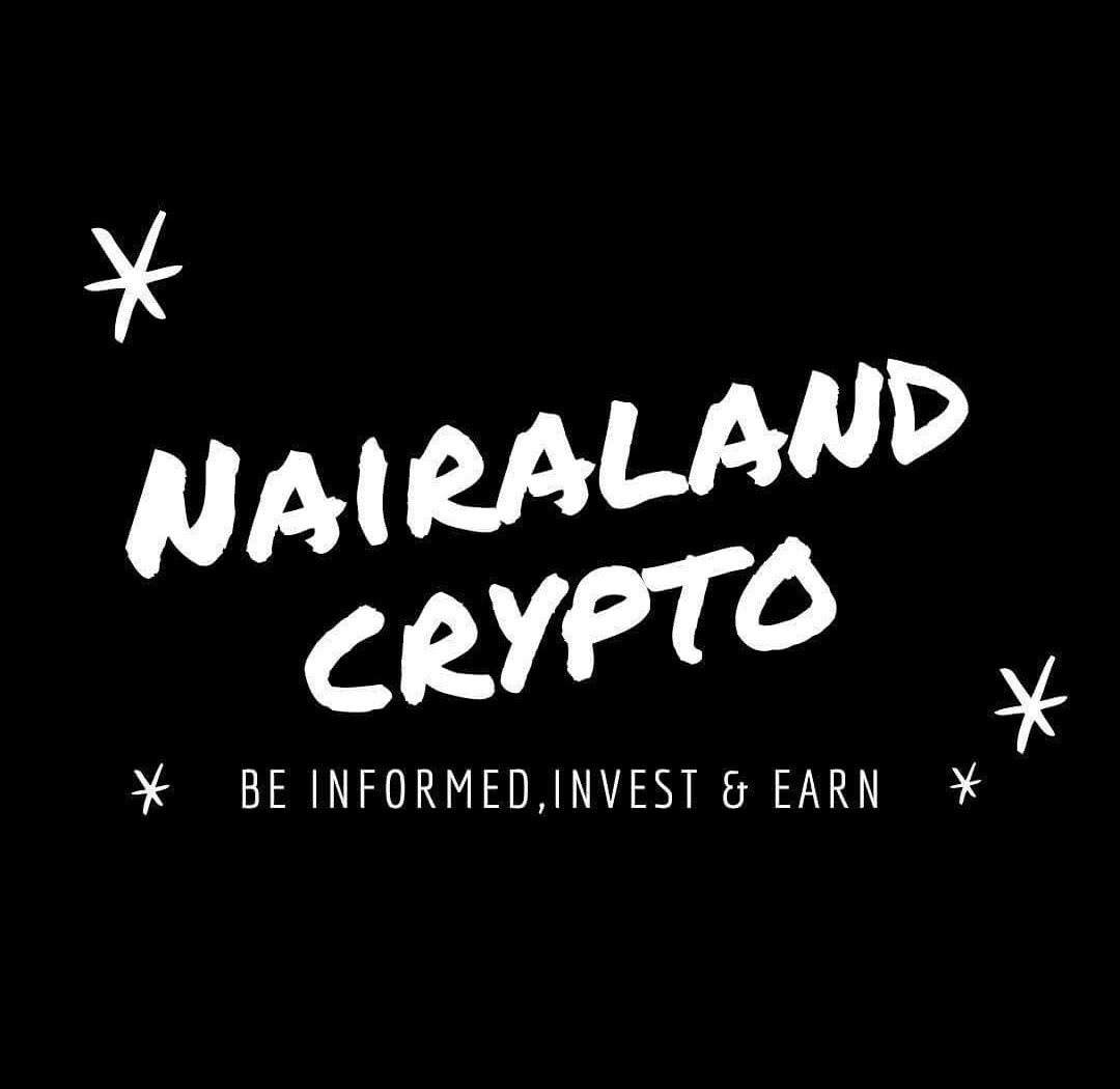 how to invest in cryptocurrency nairaland