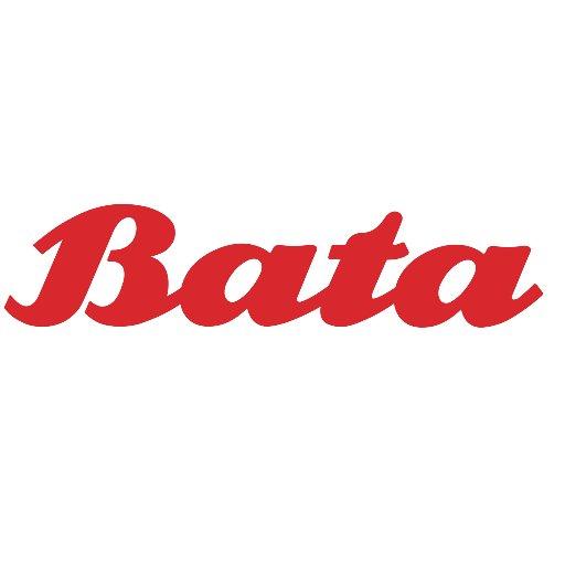 @Batakenya