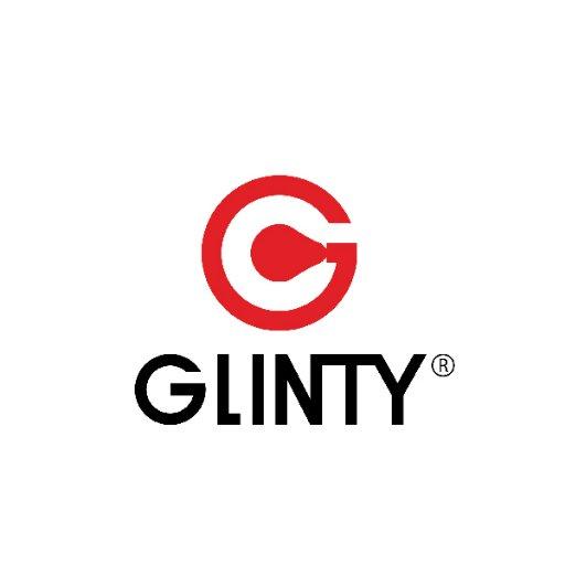 @Glinty_info
