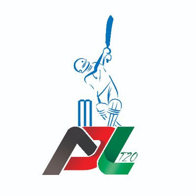 Afghanistan Premier League T20 (@APLT20official) | Twitter