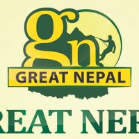 Great Nepal Treks