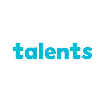 talents.tn - 12/11/2019