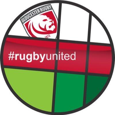 #rugbyglaws