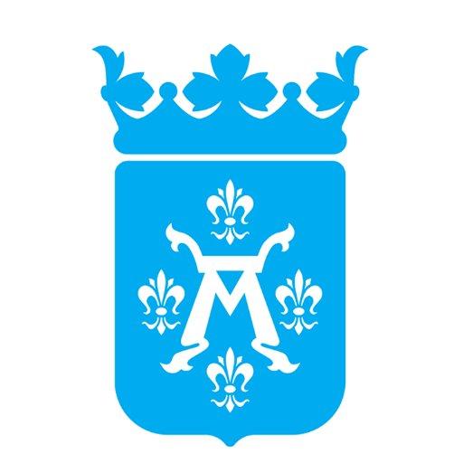 Turkukaupunki