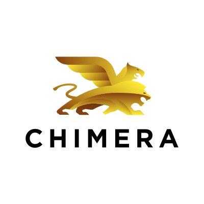ChimeraTool (@chimeratool) | Twitter