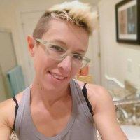 Brooke Cole  cocoa_fit82