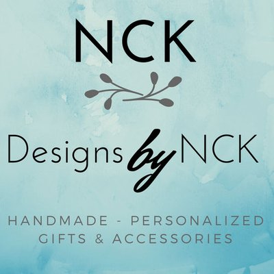 DesignsByNCK on Twitter: