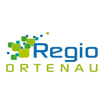 @regioortenau