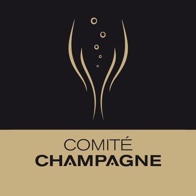Champagne Bureau Usa At Champagnebureau Twitter