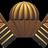 deploymentcigar