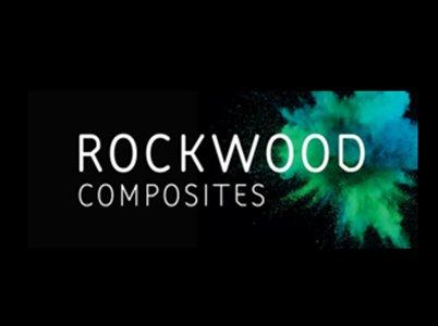 Rockwood Composites Ltd