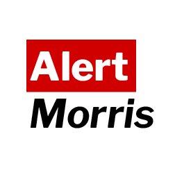 Morris County NJ OEM on Twitter: