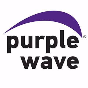 @purplewave