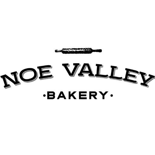 @noevalleybakery