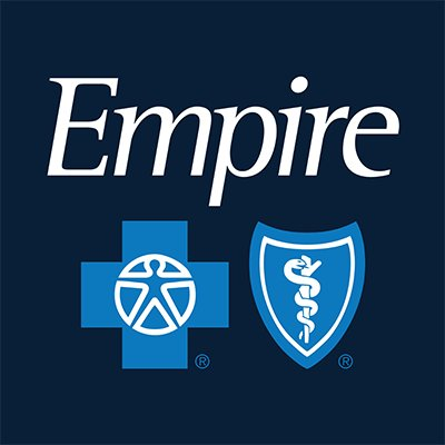 Empire BlueCross BlueShield (@EmpireBCBS) | Twitter