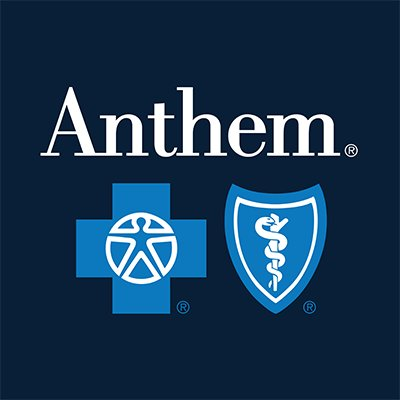 Anthem Blue Cross Blue Shield (@AnthemBCBS) | Twitter