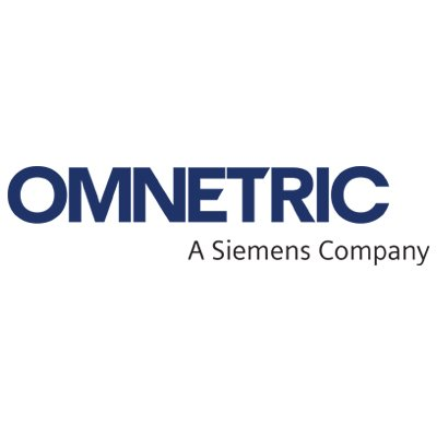 Omnetric