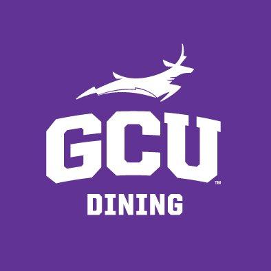 GCU Dining