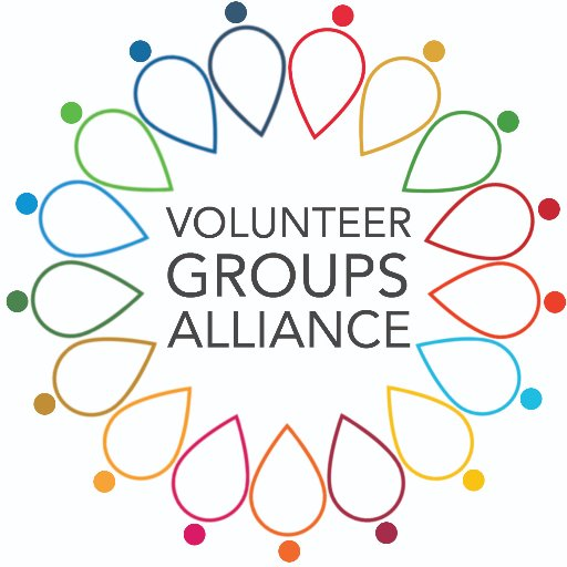 Volunteer Groups Alliance