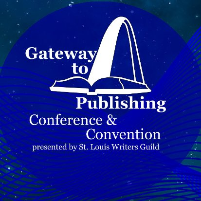 Image result for gateway con st louis writers guild