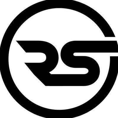 R.S Coaching (@RSCoaching1) Twitter profile photo
