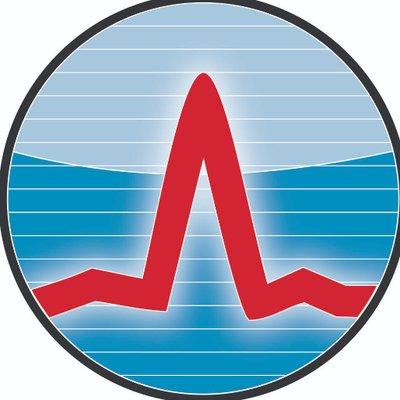 Ardor Health Solutions Ardorhealth Twitter