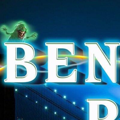 Benofkent