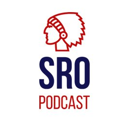 Standing Room Only (@SRO_Pod) Twitter profile photo