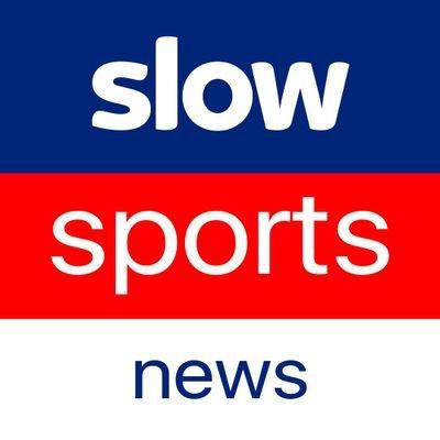 @SlowSportsNews