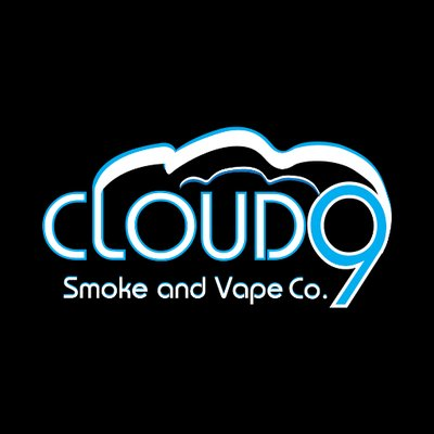 Cloud 9 (@Cloud9SmokeCo) | Twitter