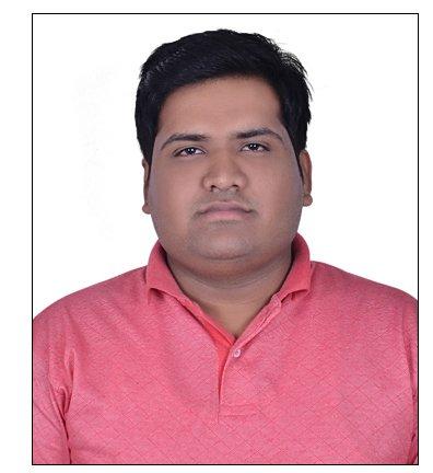 Sachin Dhangar