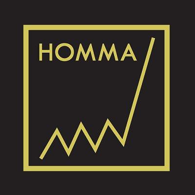Homma Forum