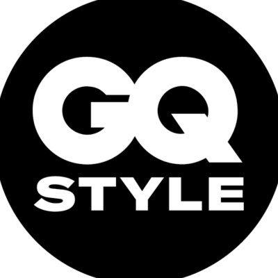 @GQStyle
