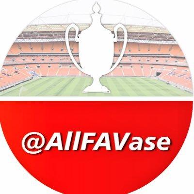 All Fa Vase Allfavase Twitter