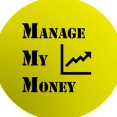 manage my money managemymoney1 twitter