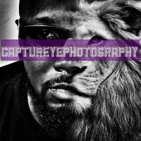 captureyephotography official